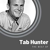 The Best of Tab Hunter by Tab Hunter