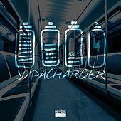 Supacharger, Vol. 9 by Various Artists