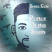 Prince Of Tha South de DeNo Cole