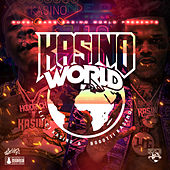 Kasino World by Various Artists