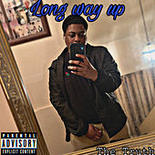 Long Way Up de The Truth