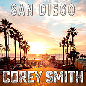 San Diego (Acoustic) by Corey Smith