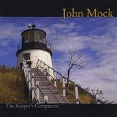 The Keeper's Companion by John Mock