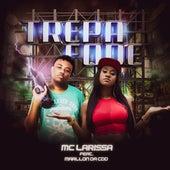 Trepa Fode by Mc Larissa