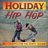 Holiday Hip Hop de Various Artists