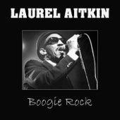 Boogie Rock de Laurel Aitken
