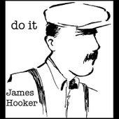 Do It - Single by James Hooker