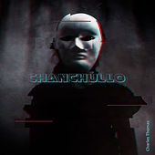 Chanchullo von Charles Thomas