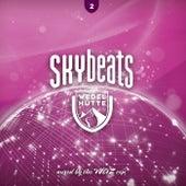 Skybeats 2 (Wedelhütte) von Various Artists