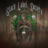 Unblackened de Black Label Society