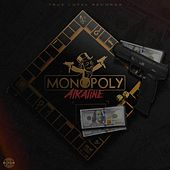 Monopoly by Alkaline