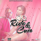 Ride & Cum by QQ