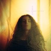 The Inbetween by Hannah Wicklund