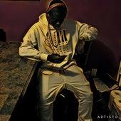 Ain't Nobody de Prince Adekambi