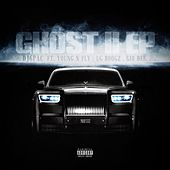 Ghost 2 by DJ 6 Pac