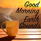 Good Morning Earth Sounds by Various Artists