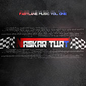 FastLane Music, Vol One von Naskar Turt