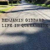 Life in Quarantine by Benjamin Gibbard