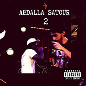 Abdalla Satour 2 by Black.Bird