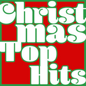 Christmas Top Hits von Various Artists