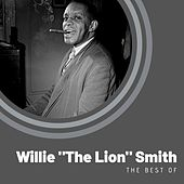 The Best of Willie
