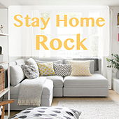 Stay Home Rock von Various Artists