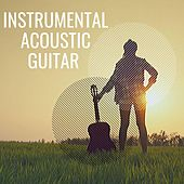Instrumental Acoustic Guitar by Various Artists