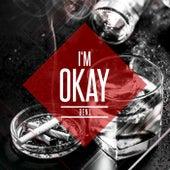 I'm Okay by BenJ