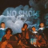 No Smoke von Gio