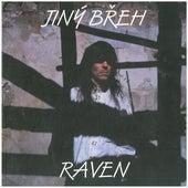 Jiný břeh von Raven