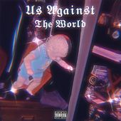 Us Against the World by Vision