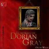 El Retrato de Dorian Gray - Dramatizado von Oscar Wilde