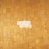 Doomtree by Doomtree