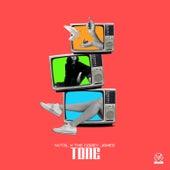 Ringtone de Natel