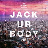 Jack Ur Body #24 by Various Artists