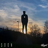 Soon by The Royal