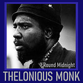 Round Midnight de Thelonious Monk
