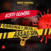 Assassin von Koffi Olomide