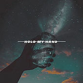 Hold My Hand de Dawn Richard