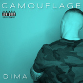 Camouflage by Dima