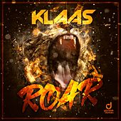 ROAR by Klaas