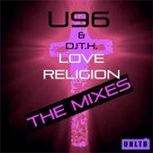 Love Religion by U96