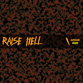 Raise Hell by Various Artists