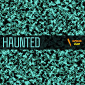 Haunted by Various Artists