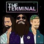 The Terminal di Terminal