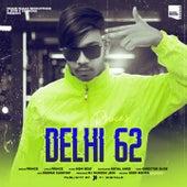 Delhi 62 de Prince