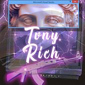 Freak de Tony Rich