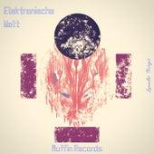 Elektronische Welt (Remastered) de Leandro Borges