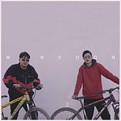 Monsoon by Ace