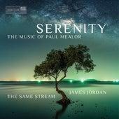 Serenity by The Same Stream Choir
